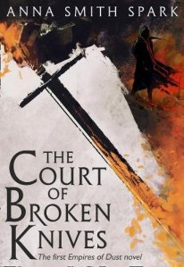 court_broken_knives