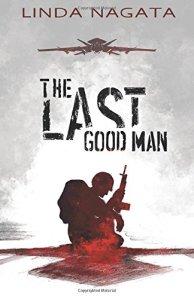 last_good_man_nagata
