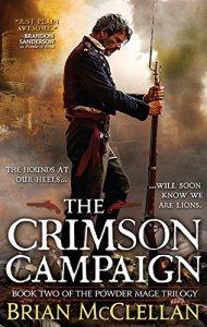 crimson_campaign