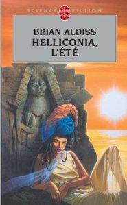 helliconia_été