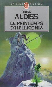 helliconia_printemps