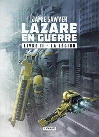 legion_lazare