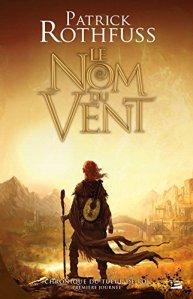 nom_du_vent