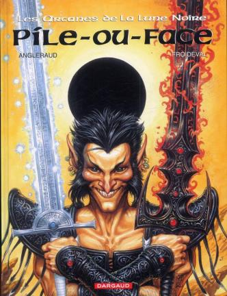 pilou_swords