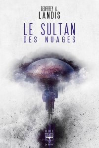 sultan_nuages