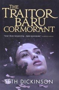 baru_cormorant