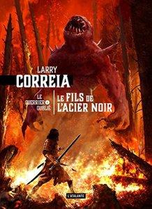 correia_acier_noir