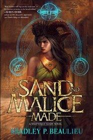 sand_malice_beaulieu
