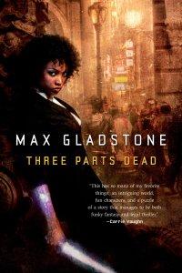 three_parts_dead_gladstone