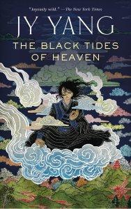 black_tides_Yang