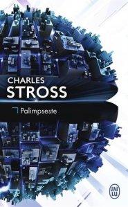 palimpseste_stross