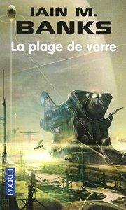 plage_de_verre_banks