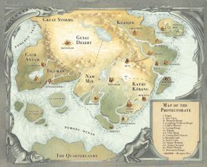 Tensorate-Protectorate-World-Map