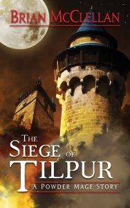 siege_of_tilpur
