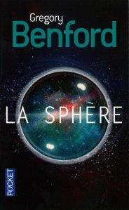 sphere_benford