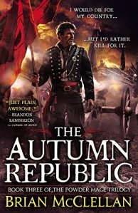 the_autumn_republic