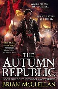 the_autumn_republic