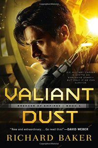 valiant_dust