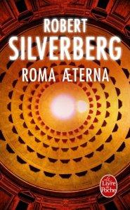 roma_aeterna