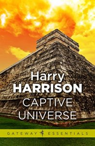 captive_universe
