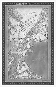 fatrasta_map