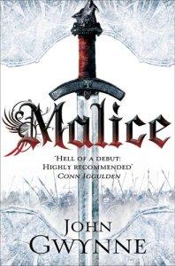 Malice_gwynne