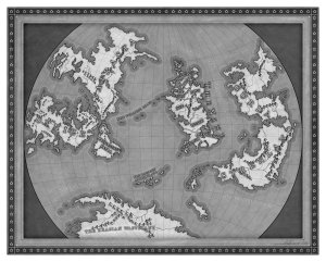 powdermage_world_map