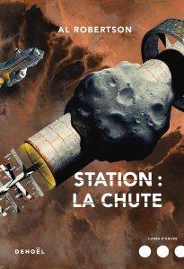 station_robertson