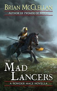 the_mad_lancers