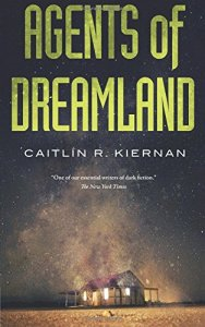 agents_of-dreamland