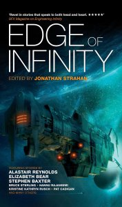 edge_of_infinity