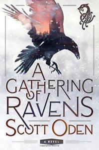 gathering_ravens_oden