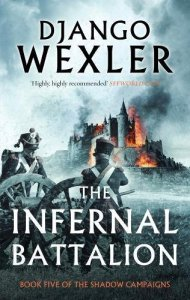 infernal_battalion_wexler