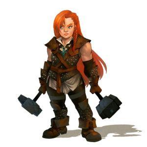 lady_dwarf