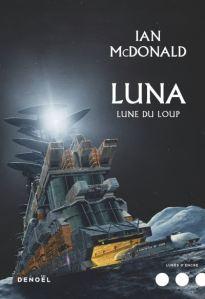 Luna_2_mcdonald