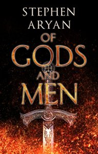 of_gods_and_men_aryan