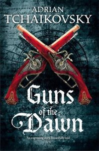 guns_of_the_dawn