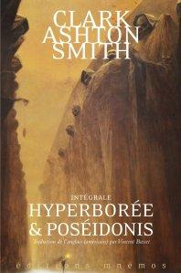 hyperboree_poseidonis_CAS