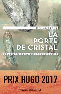 porte_cristal_jemisin