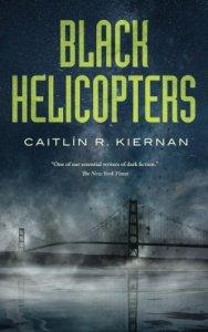 black_helicopters_kiernan