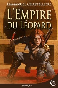 empire_leopard