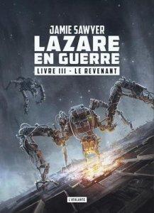 lazare_3