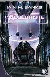 algebriste_banks