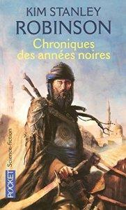 chroniques_annes_noires_KSR