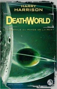 deathworld_intégrale