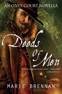 deeds_of_men