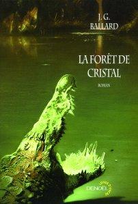 foret_cristal_ballard