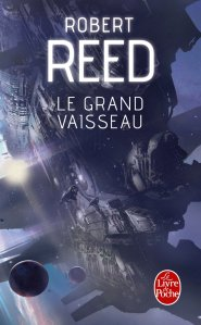 grand_vaisseau_reed