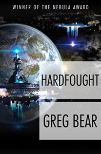 hardfought_bear