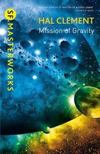 mission_gravité